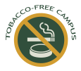 tobaccofreecampus