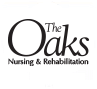 oaks_logo-small-1