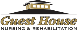 Guest House Nursing & Rehabilitation – West Monroe, LA